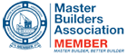 Master builders association Member