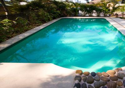 Classic Pool