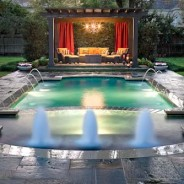 Landscaping Concepts for Pool Lovers