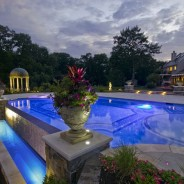 Expert Advice for Pool Landscaping & Maintenance
