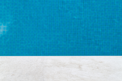Concrete vs. Fibreglass Pools: Which Should You Choose?