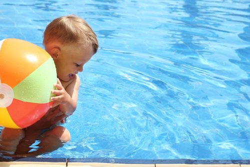 7 Safety Tips for Your Canberra Swimming Pool